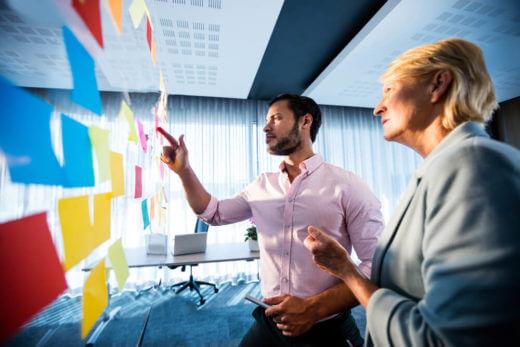 melhorar a produtividade da sua empresa