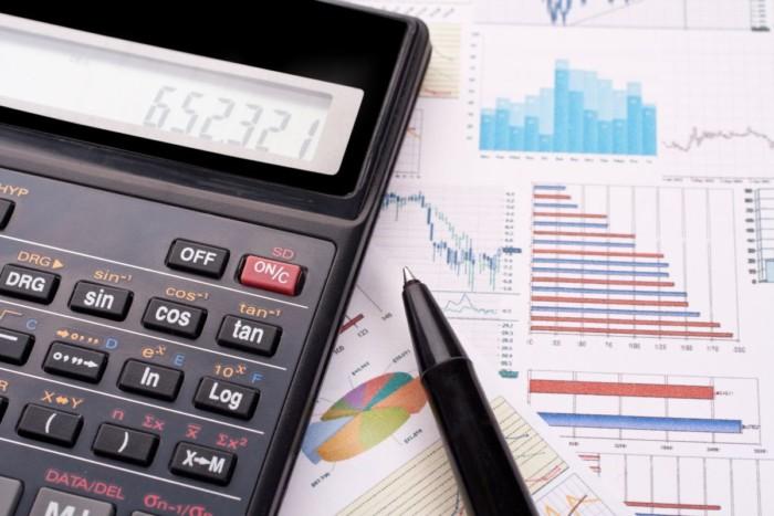 Como fazer rateio de custos