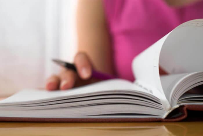 6 livros sobre produtividade que voce deve ler ja