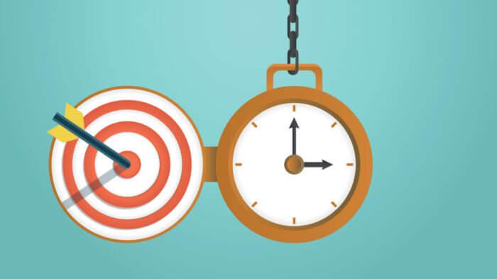 Entenda o que é timesheet e como ele pode ajudar sua empresa