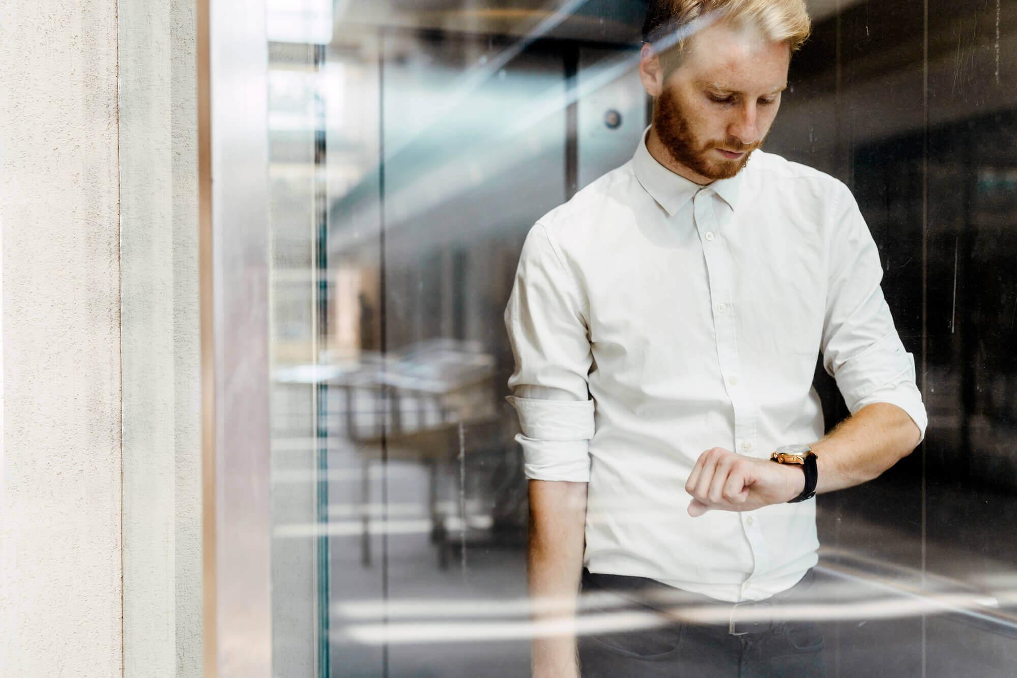 Por que é tão difícil fazer gestão de tempo e como facilitar esse trabalho?