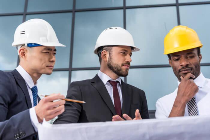 gestao de projetos em arquitetura como melhorar a produtividade