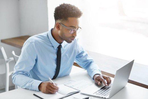 benefícios da automatização de tarefas