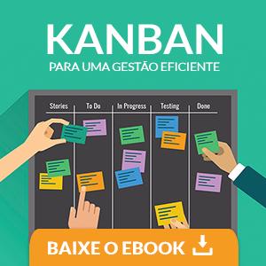 Ebook Kanban