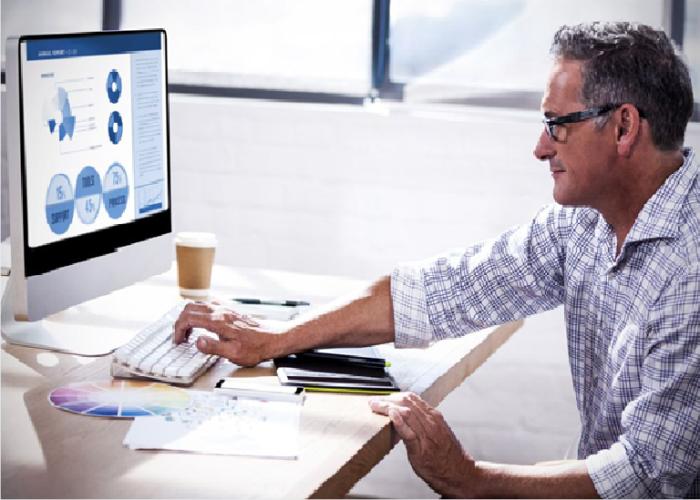 A importância da gestão de documentos para as empresas