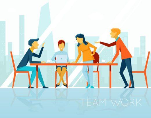 gerenciamento de projetos em agências de publicidade
