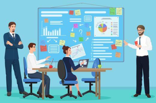 Você sabe o que é o ciclo PDCA e como ele pode ajudar sua empresa?
