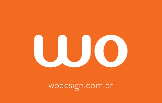 case de sucesso wo design