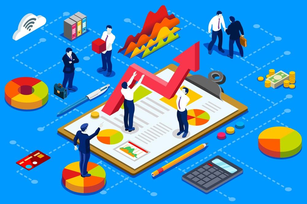 entenda a função dos modelos de maturidade na gestão de projetos
