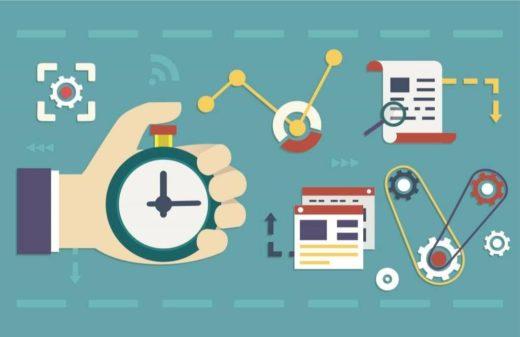 a importância do controle de horas dos colaboradores