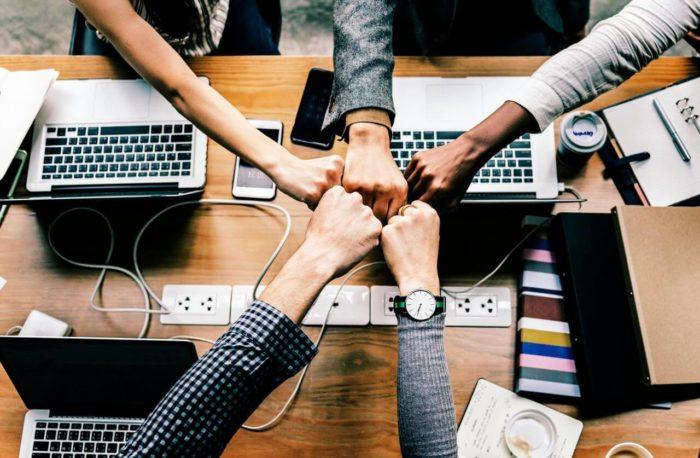 como a cultura organizacional afeta a gestão de projetos