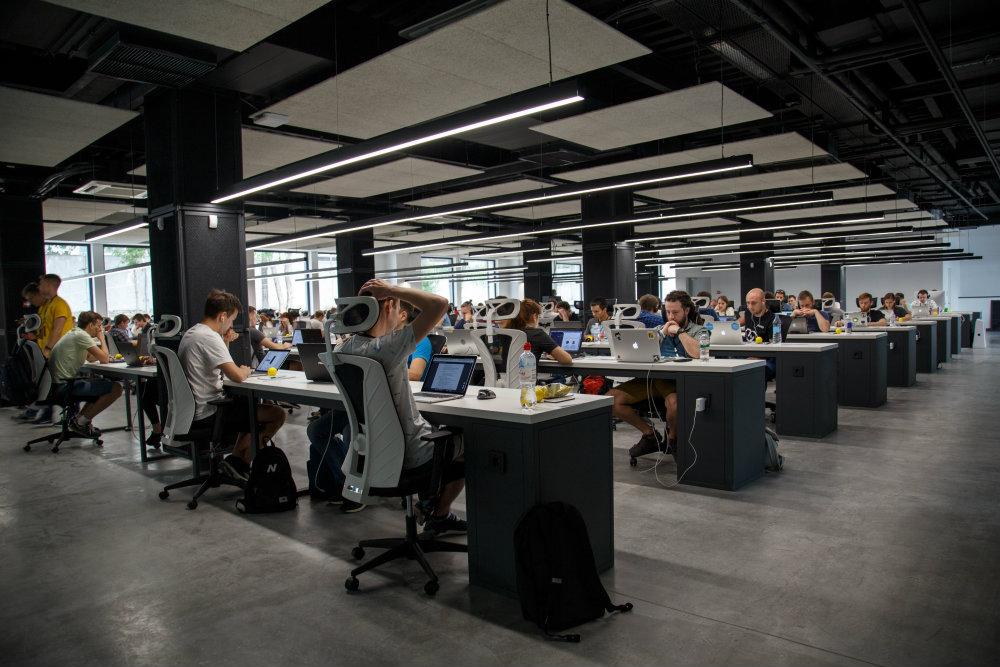 5 passos para a sua empresa alcançar a eficiência operacional
