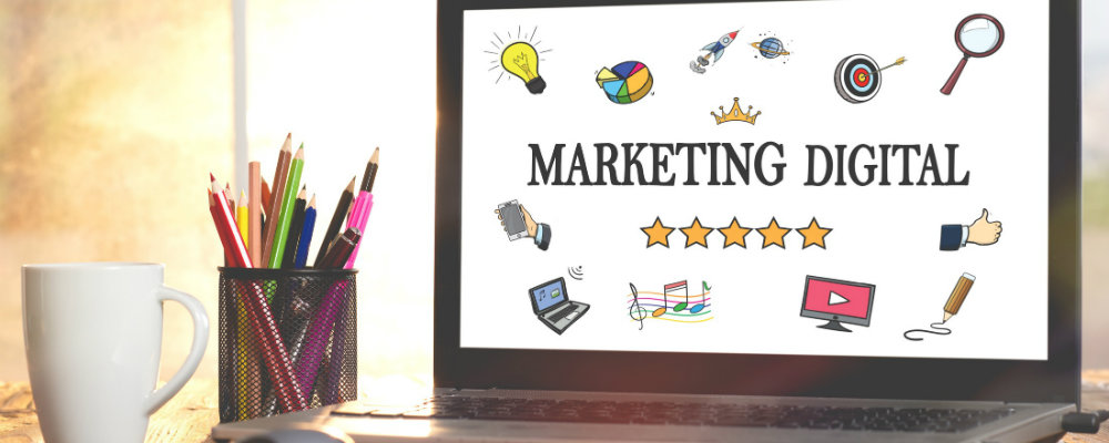automação de marketing digital para pmes