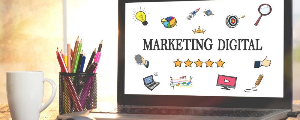 automação de marketing digital para pmes