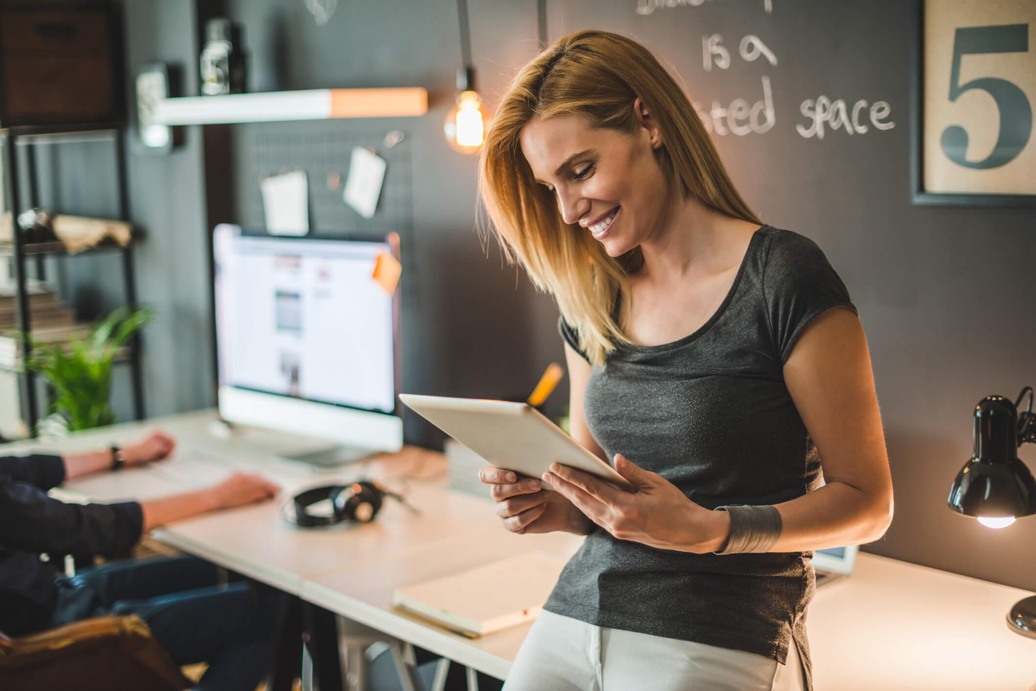 veja como conseguir o certificado PME