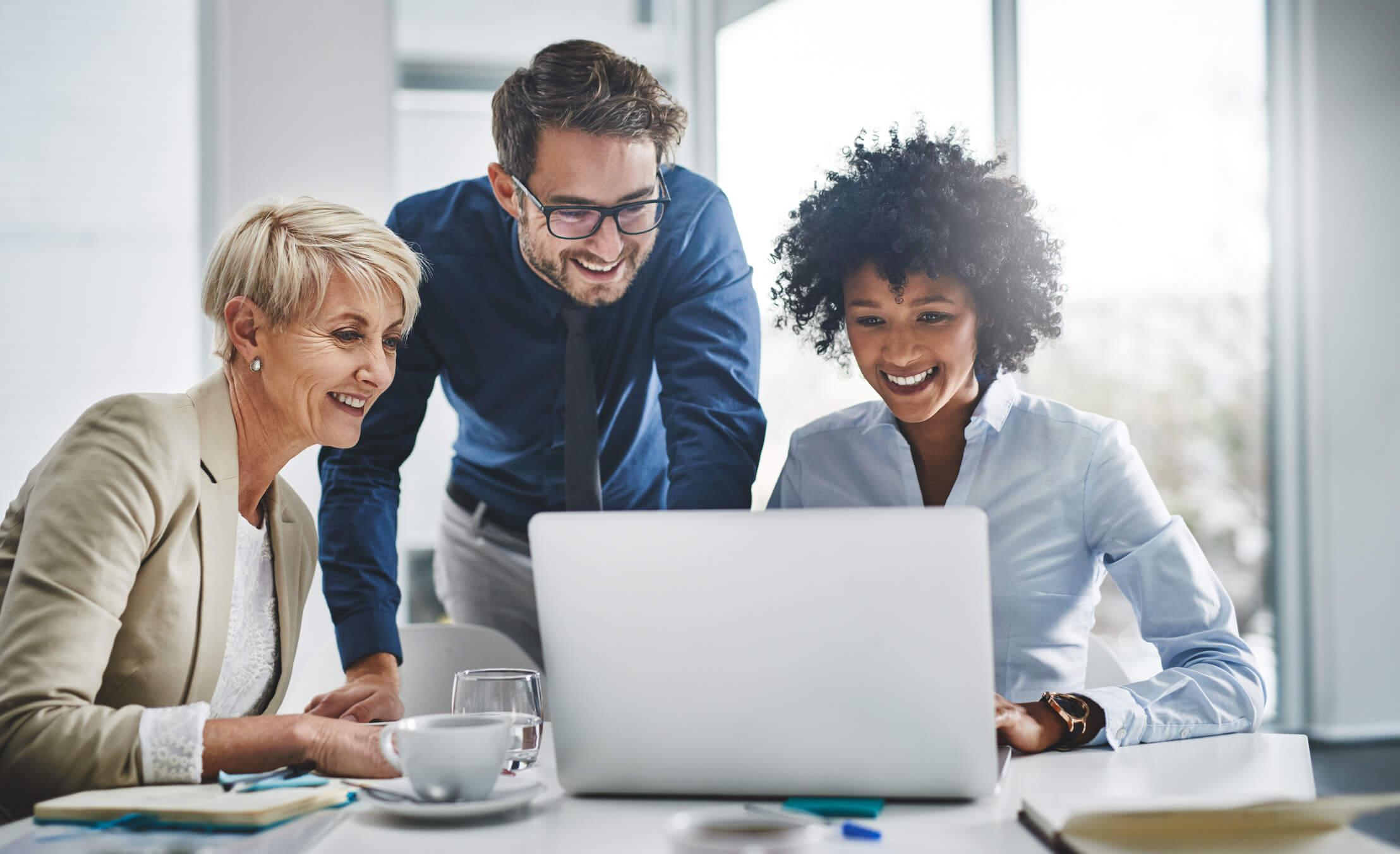tendências da gestão de projetos em 2019