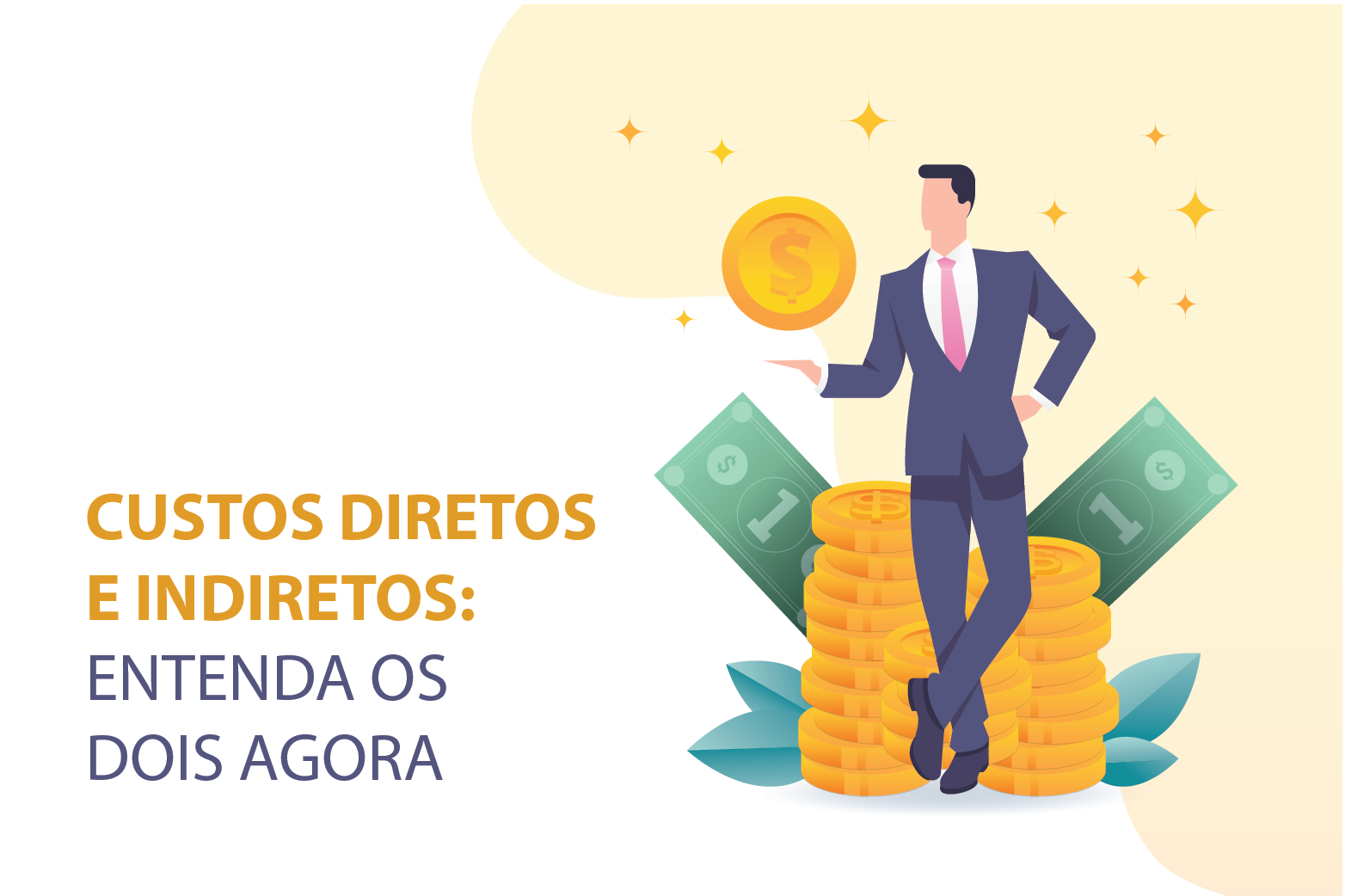 custos diretos e indiretos 01