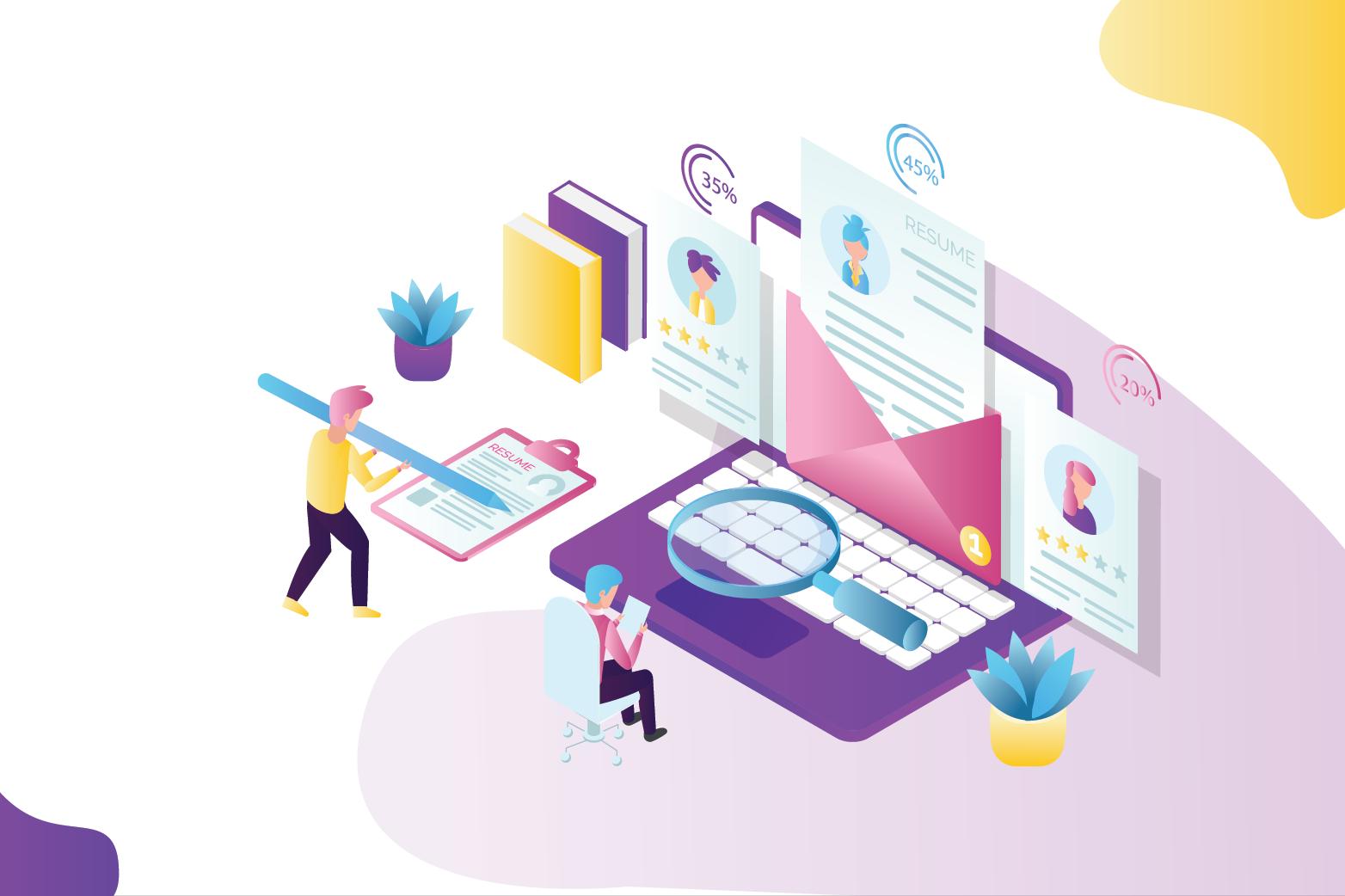 software de gestão de projetos proteção de dados
