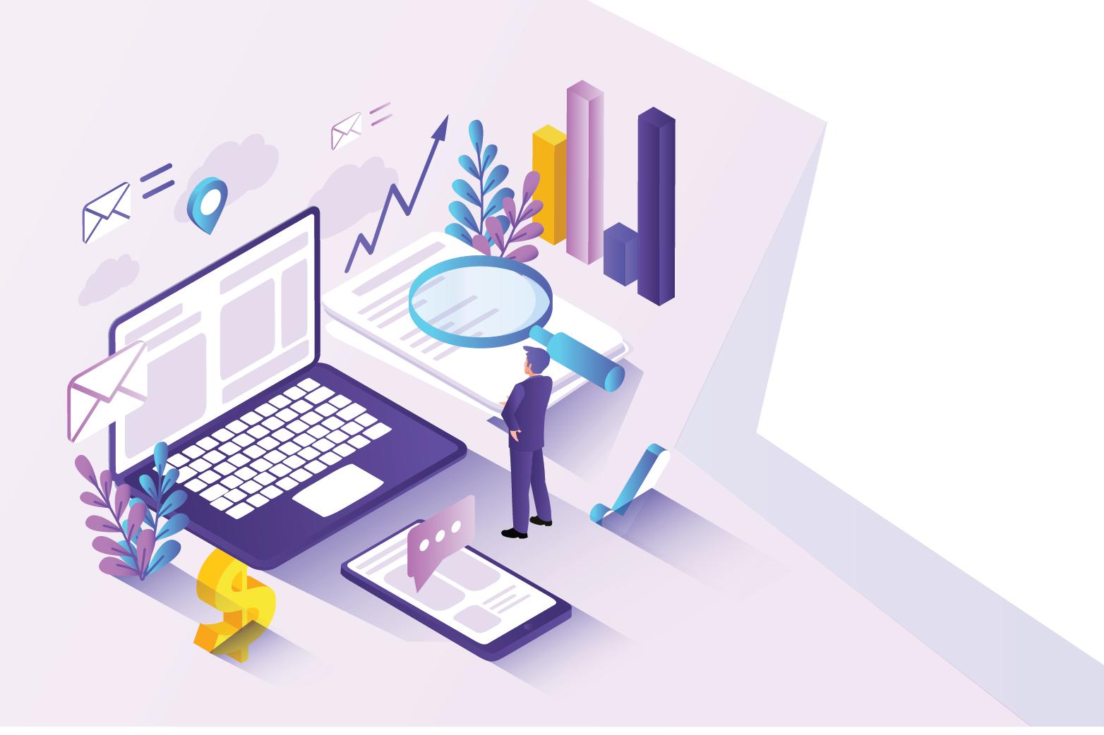 software de gestão financeira lucro real