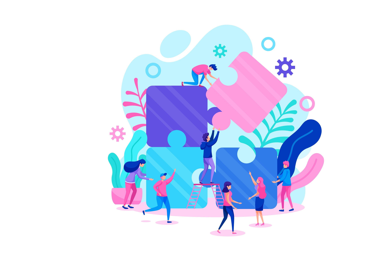 ferramentas de gestao cultura organizacional