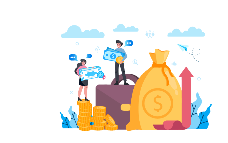 como fazer gestao financeira infinito